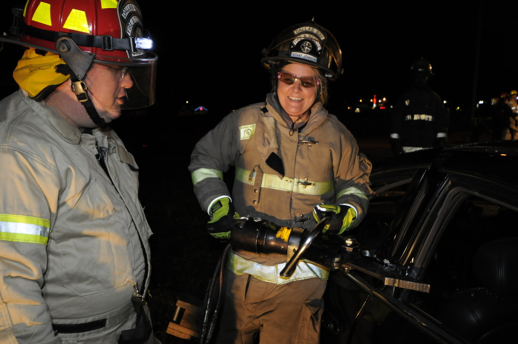Fire Department Extrication November 2014_0146