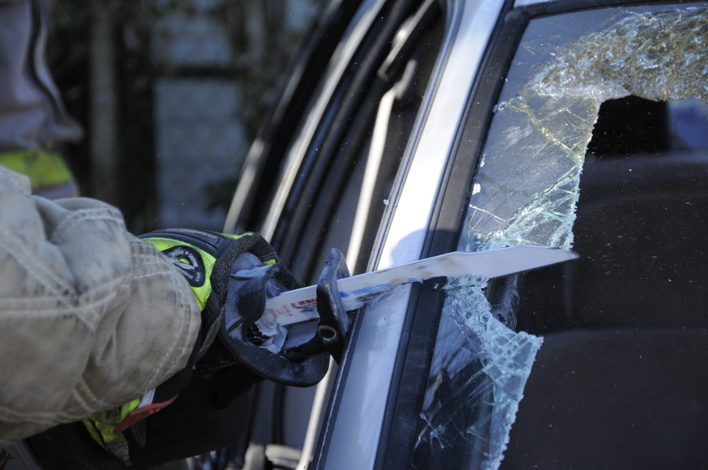 Fire Department Extrication November 2014_0428