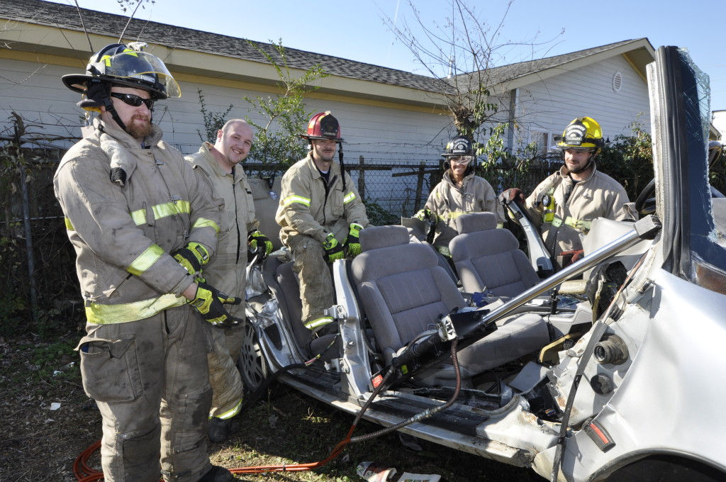Fire Department Extrication November 2014_0740